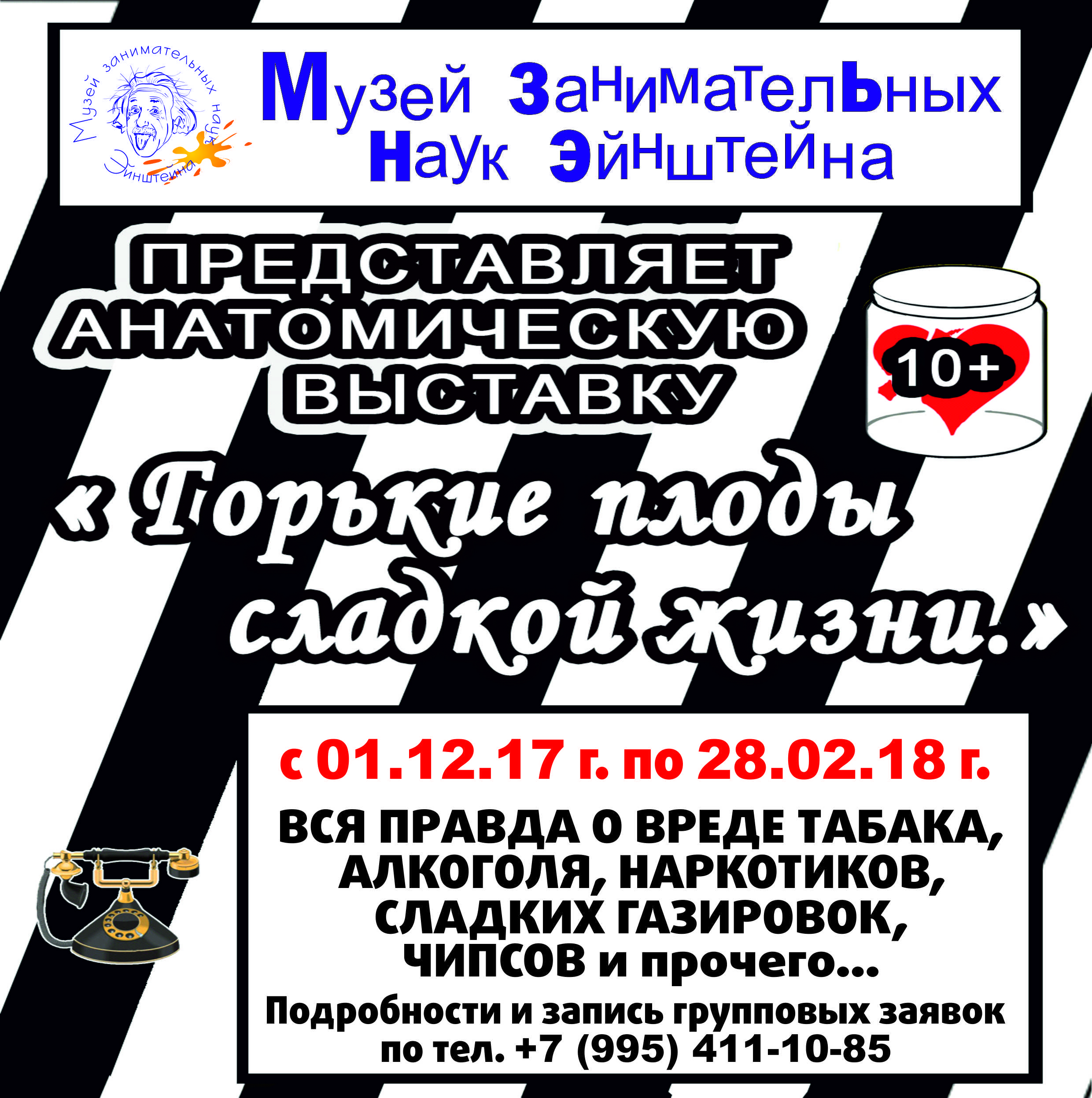 Кунсткамера_Волгоград