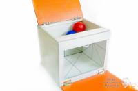 Ящик фокусника