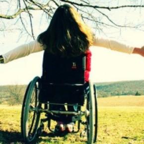 Музей Эйнштейна приглашает всех провести Международный день инвалидов!