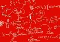 Coke-formula2