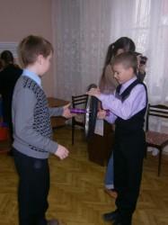 jirnovsk_4