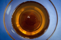 tea_day_16